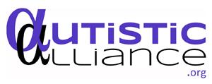 Autistic Alliance